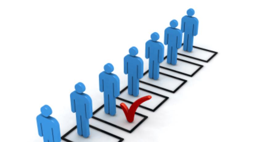 ASİS Uygulayıcı Seçimi ve Eğitimleri